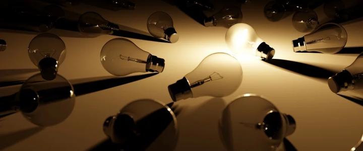 Trucos y consejos para ahorrar en su factura de la luz