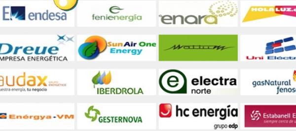 Comparamos los mejores proveedores de España